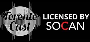 Torontocast-Socan4